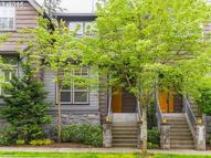 10468 Sw Windwood Way Portland OR, 97225