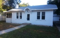 338 Rose Ave Sebring FL, 33870