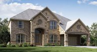 Carlyle 5481 Brk/Stone accent Tomball TX, 77377