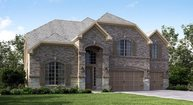 Berkshire 5432 Brk/Stn accent Pearland TX, 77584