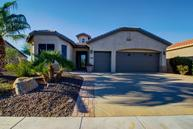 15598 W Roanoke Avenue Goodyear AZ, 85395