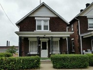 712 Lee Ave Farrell PA, 16121