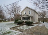 389 Seeley Ave Amherst OH, 44001