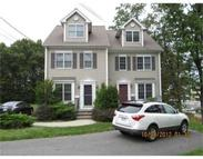 42 Talbot Avenue Norwood MA, 02062