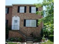 1221 Oak View Dr Mount Airy MD, 21771