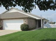 4380 West 91st Place Merrillville IN, 46410