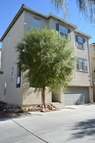 4782 Mereworth Court Las Vegas NV, 89130