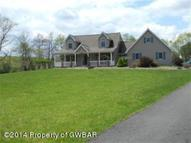 413 Weston Rd Sugarloaf PA, 18249