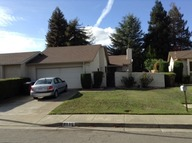 3336 Hartford Ave Fairfield CA, 94534