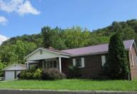 11623 North 421 Hwy Manchester KY, 40962