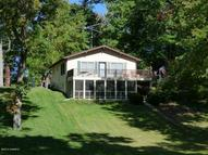 44307 North Shore Drive Paw Paw MI, 49079