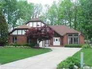 8261 Bradsford Gate Olmsted Falls OH, 44138