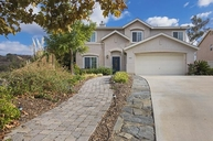 9511 Red Diamond Dr Lakeside CA, 92040