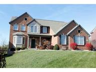 7877 Furrow Ct West Chester OH, 45069