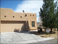 1195 S. 17th Street Cottonwood AZ, 86326