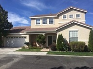 10443 Summershade Lane Reno NV, 89521