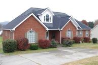 10 County House Cir Carthage TN, 37030