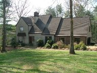 210 Wildflower Road Asheville NC, 28804