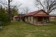 Address Not Disclosed Norfork AR, 72658