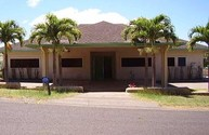 Address Not Disclosed Makawao HI, 96768
