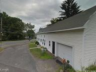 Address Not Disclosed Poestenkill NY, 12140