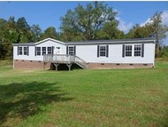 Address Not Disclosed Prospect Hill NC, 27314