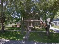 Address Not Disclosed Lima OH, 45805