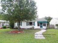 614 39th Ave Ne Saint Petersburg FL, 33703