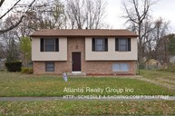 11341 Mcdowell Drive Indianapolis IN, 46229
