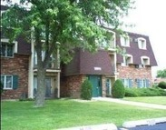 17974 Amherst Court 304 Country Club Hills IL, 60478