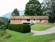 141 Hogum Hollow Rd Roan Mountain TN, 37687