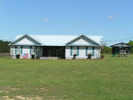 20563 County Road 70 Andalusia AL, 36421