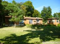 601 35th Avenue Backus MN, 56435