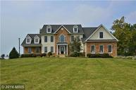 302 Whistling Swan Way Queenstown MD, 21658