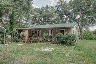5590 S. Marlin Point Floral City FL, 34436