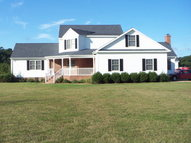 23038 Stone House Rd Onley VA, 23418