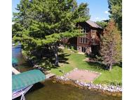 37265 Twin Bay Drive Crosslake MN, 56442