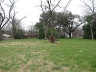 1829 N 7th Waco TX, 76707