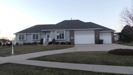 1405 Pine Ridge Court Juniata NE, 68955