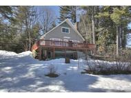 138 Old Town Rd Weare NH, 03281