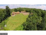 28348 County Road 41 Willow River MN, 55795