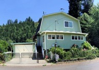 87843 River View Ave Mapleton OR, 97453