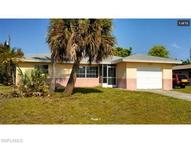 4534 Se 10th Pl Cape Coral FL, 33904