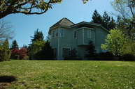 1510-145th Pl Se Mill Creek WA, 98012