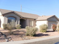 298 S. Wild Horse Way Cottonwood AZ, 86326