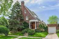 75-00 Kessel St Forest Hills NY, 11375