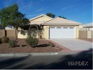4829 S Calle Del Media Fort Mohave AZ, 86426