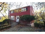 15 Temple Road Dobbs Ferry NY, 10522