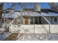 2713 W 19th St Dr 4a 4a Greeley CO, 80634