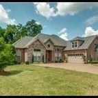 1624 Stokley Ln Old Hickory TN, 37138